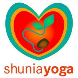Shunia Yoga