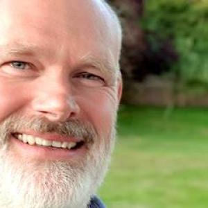 Alan Whitton