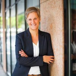 Coaching | Moderation Christina Kuhnert