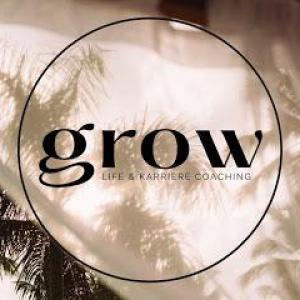 grow mit Jana Tasche | Life & Karriere Coaching