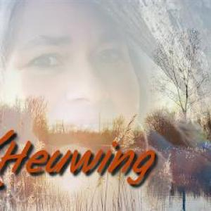 Maria Heuwing