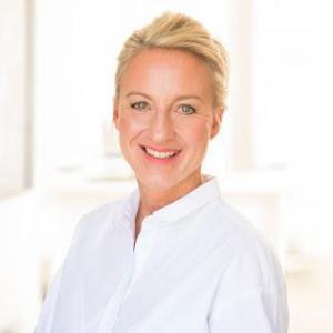 Michaela Baumgartner Praxis für Psychotherapie, Hypnose, Wingwave, Human Design,