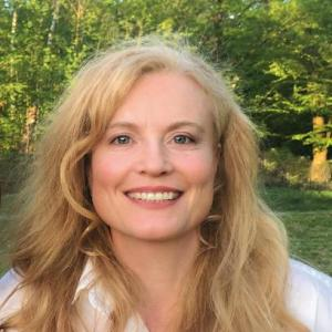 Life-Coach Julia Kühling
