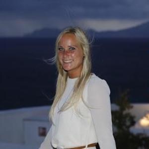 Helen Mau - Der Happiness Coach