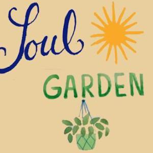 Soul Garden - Coaching. Annette Ritter.