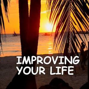 Improving Your Life Network